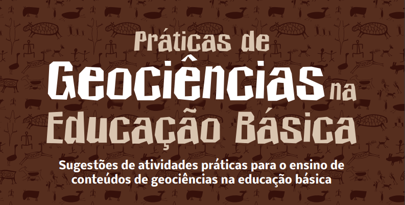 e book geociencia
