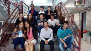 workshop-criacao-blogs-1