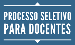 banner-processo-seletivo-docentes