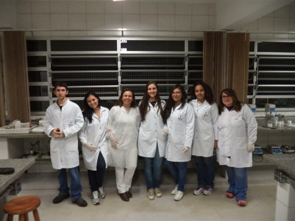 jornada da quimica 02